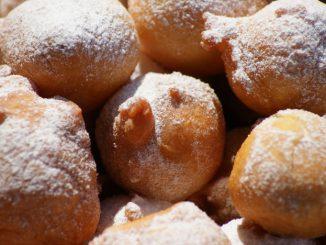 Brasil discute como reduzir consumo de açúcar
