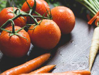 SP terá feiras de negócios para produtos orgânicos