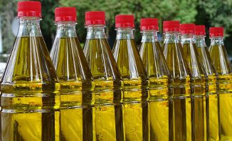 Proteste aponta 11 marcas de azeite irregulares