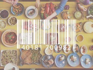Foto ilustrativa de rastreabilidade alimentar